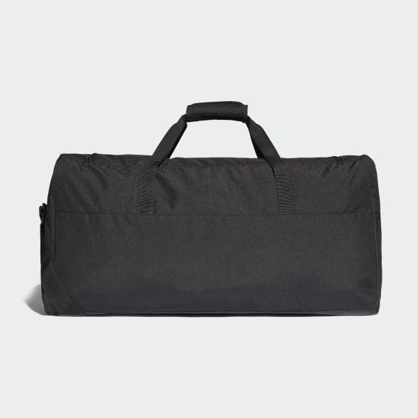 Linear En Sac Format Performance Noir Adidas Grand Toile qa6S1