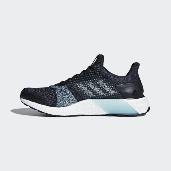 St France Parley Bleu Ultraboost Adidas Chaussure pqEw1vgxcw