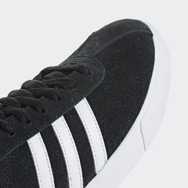 Courtset Adidas Schuh SchwarzDeutschland Courtset Schuh Adidas 7IfgyYb6v
