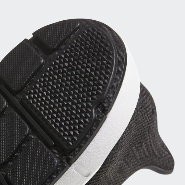 Chaussure AdidasFrance Swift Run Run Swift Chaussure Noir sCtdQBrhx