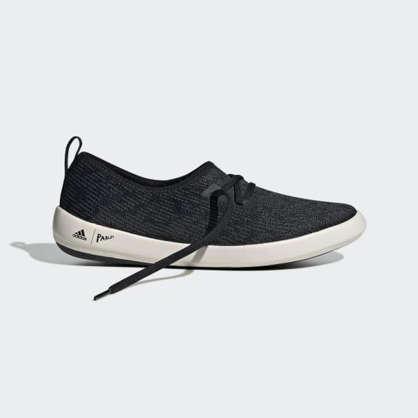 Bateau Noir Sleek AdidasFrance Climacool Chaussure Terrex cFKl1J