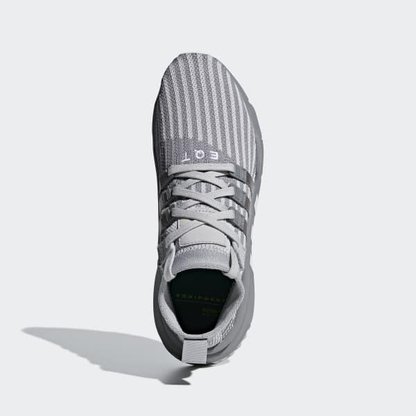 Primeknit Support Eqt Mid Chaussure Adv AdidasFrance Gris 0vmwN8n