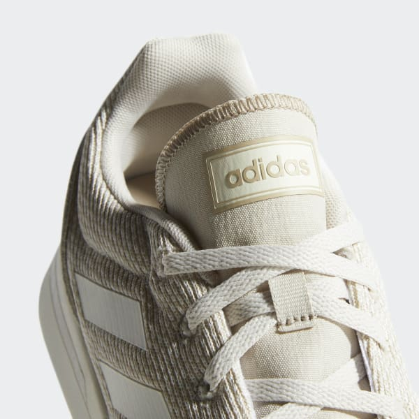 70s Us Adidas Shoes Run Beige F0CwBq
