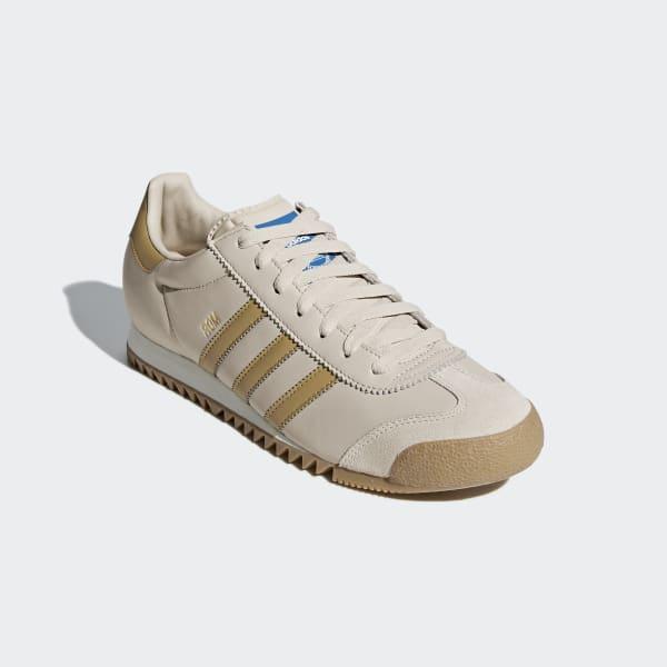 Adidas Schuh BraunDeutschland Schuh Rom Adidas Rom Schuh Adidas Adidas Rom Schuh BraunDeutschland BraunDeutschland Rom byfgY76