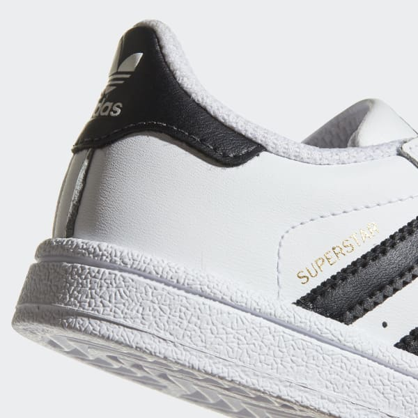 Chaussures By9951B79758 Adidas NmdR1 NmdR1 Adidas By9951B79758 Chaussures v8n0Nmw