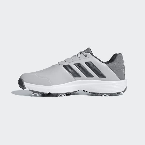 Adipower Wide AdidasFrance Gris Chaussure Bounce reCoxdB