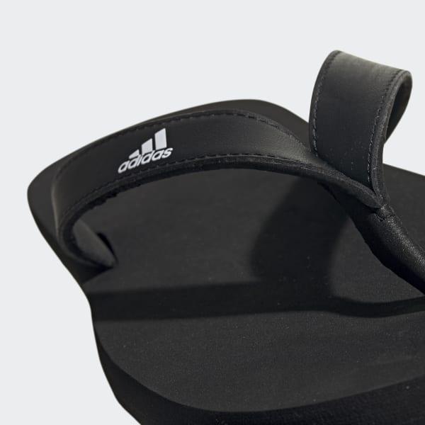 Eezay Sandalias NegroMexico Flip Adidas Flop K1TclFJ3