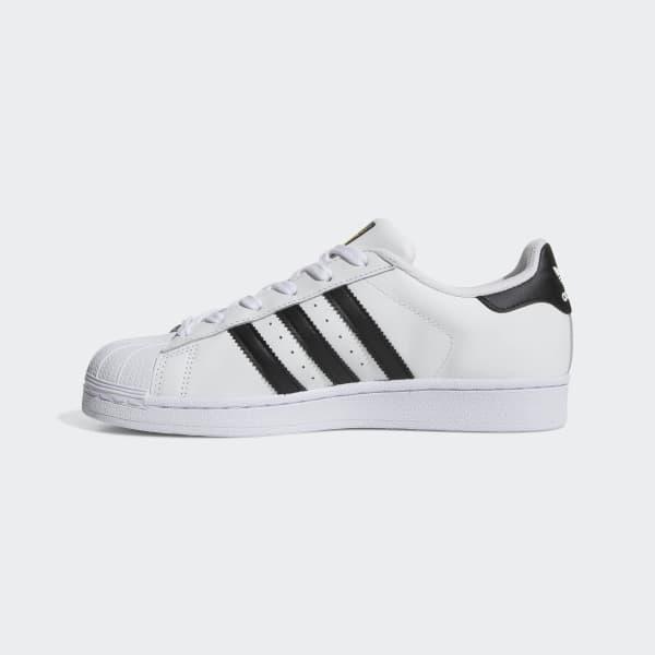 samples shoes DC COURT GRAPHIK VELCRO 2 WHITE CRAZY PINK STA 0XpXR