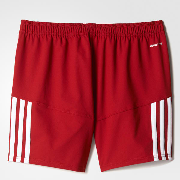 3 Shorts Classic Rugby Rugby Shorts Classic Stripes Stripes 3 Rugby 3 Stripes Classic TJu1clFK3