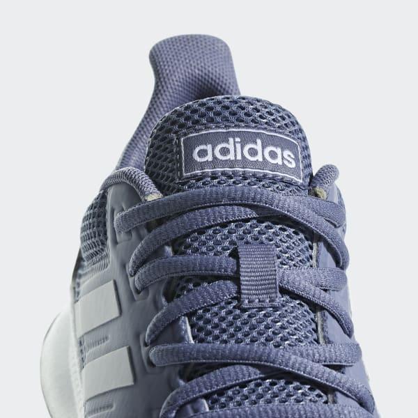 Azul AdidasEspaña Azul Azul Runfalcon Zapatilla Runfalcon Zapatilla AdidasEspaña Zapatilla Zapatilla Runfalcon Runfalcon AdidasEspaña On0wkX8P