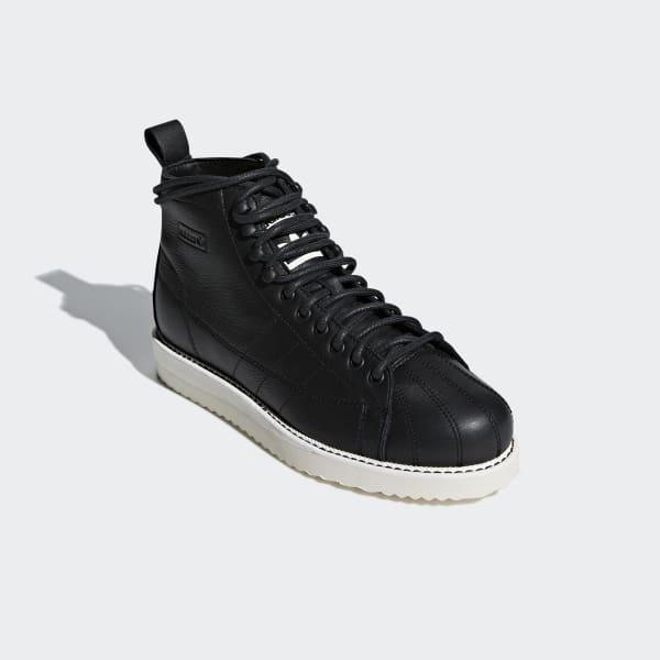 Sst Sst Noir AdidasSwitzerland AdidasSwitzerland Chaussures Sst AdidasSwitzerland Chaussures Sst Noir Chaussures Chaussures Noir Noir zVpSUGqM