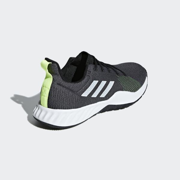 Adidas Schuh Lt Schuh Adidas SchwarzDeutschland Lt SchwarzDeutschland Solar Solar Y7yv6bIgf