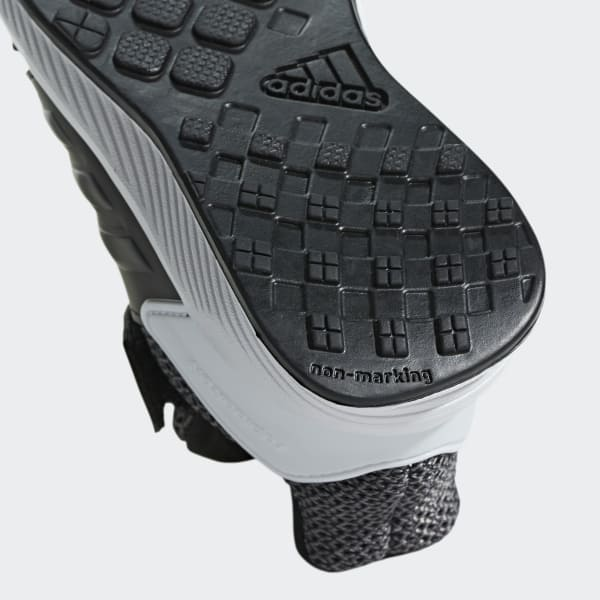 AdidasFrance Chaussure Chaussure Rapidarun Rapidarun Noir Noir Y6yf7gbv