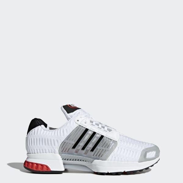 online retailer aea39 fa5ab ... originals 89533 60664 switzerland adidas 1 0 shoes climacool adidas us  white wazqhw1 0101e 11563