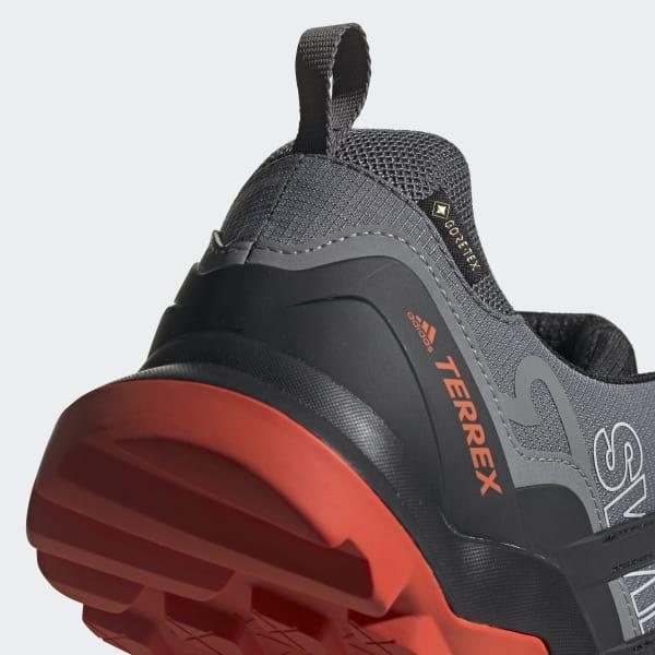 Gtx De Randonnée Viking Eldr Chaussures vNm0wOn8