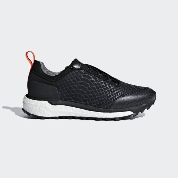 Trail Zwart Shop Supernova Officiële Schoenen Adidas Hq40APSw