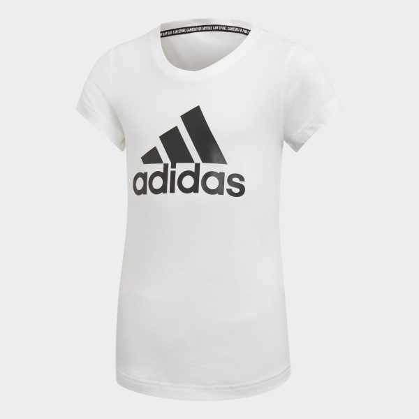 Badge T Shirt AdidasFrance Must Sport Turquoise Haves Of eWQrCBodx