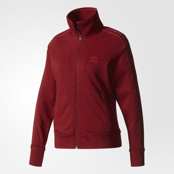 Firebird Survêtement De Rouge Veste AdidasFrance uPTwOkXZi