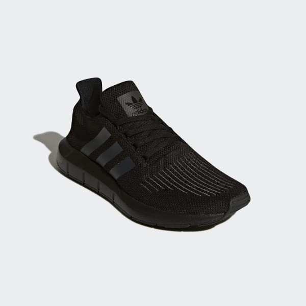 Chaussure Run Noir Swift France Adidas ggxr70q