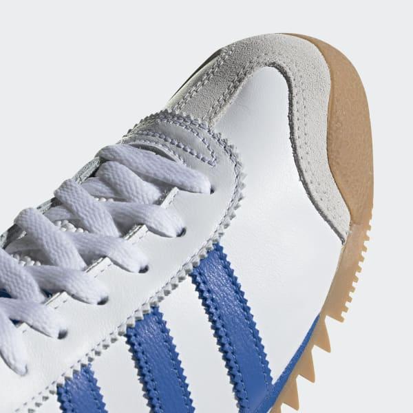 Chaussure Rom Blanc Chaussure Rom AdidasSwitzerland eCdBQrxoW
