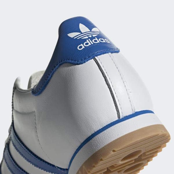 Rom Rom WeißSwitzerland Rom WeißSwitzerland Adidas Schuh Adidas Adidas Schuh pSGqzMUV
