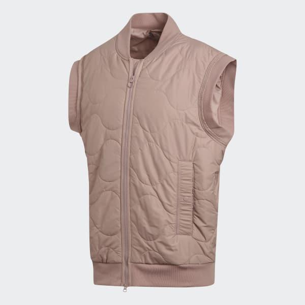 Sans Manches Yoga Rose Veste Adidas France 50Yq11dx