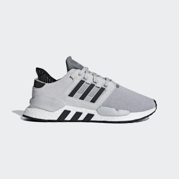 Chaussure Eqt AdidasFrance Support Noir 9118 D9YH2IEeW