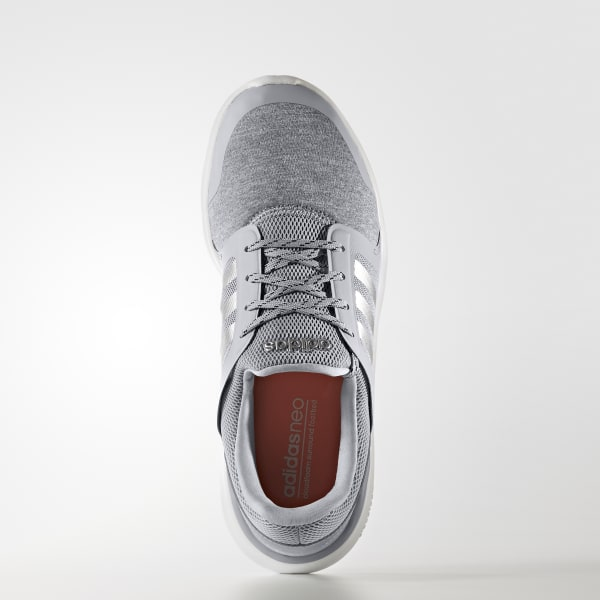 Us Shoes Xpression Adidas Grey Cloudfoam nqaHvU