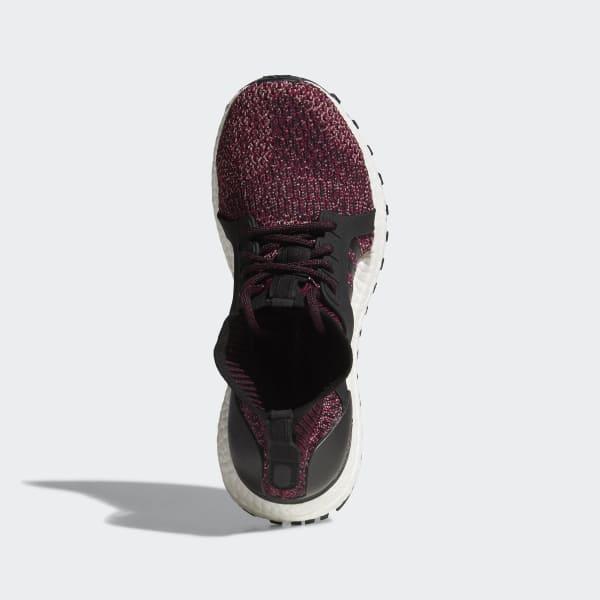 Rojo X All Zapatillas Ultraboost Terrain AdidasPeru zqSMVUpG
