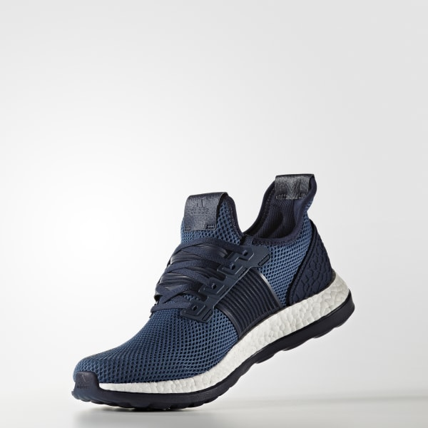 Performance Adidas C Zg Pure Boost Men's IYmfg7v6by