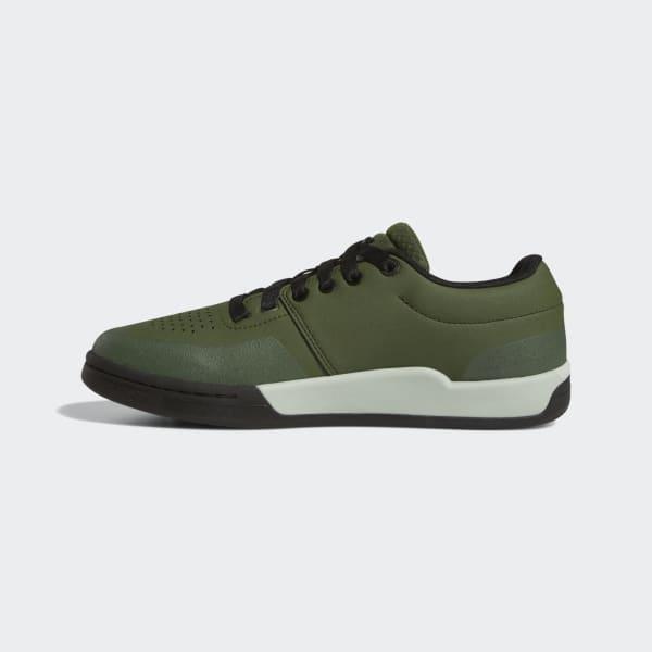 Chaussure Vert Freerider Vtt Five Ten Pro AdidasFrance De 0X8wPZNnOk