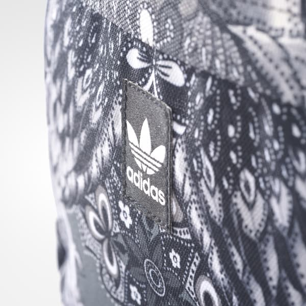 Backpack Adidas Multicolor Essentials Pavao Canada xqn0E