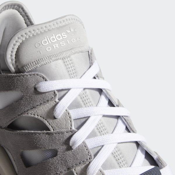 Top AdidasEspaña Gris Dimension Zapatilla Low T1JFKlc