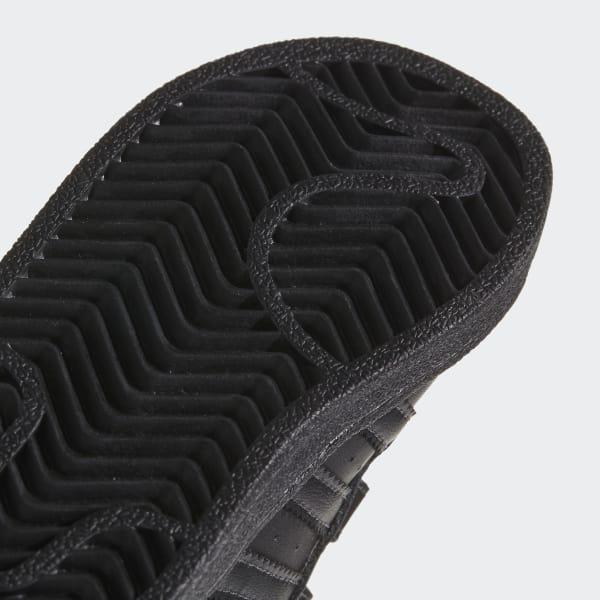 Chaussure Superstar Superstar Noir Chaussure Noir AdidasFrance CroeQxWdB