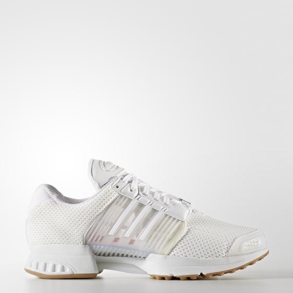 Climacool White US Shoes 1 adidas adidas dxqgPHwH
