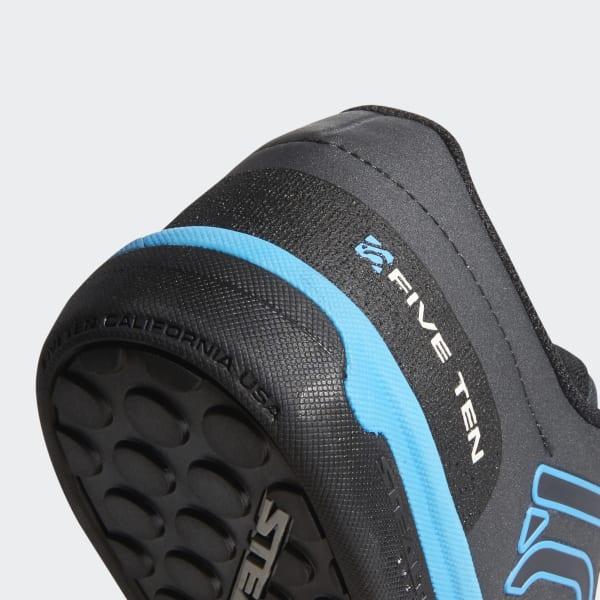 Five Schuh Freerider Ten Mountain Bike Adidas GrauDeutschland Pro uKcFlJ5T13