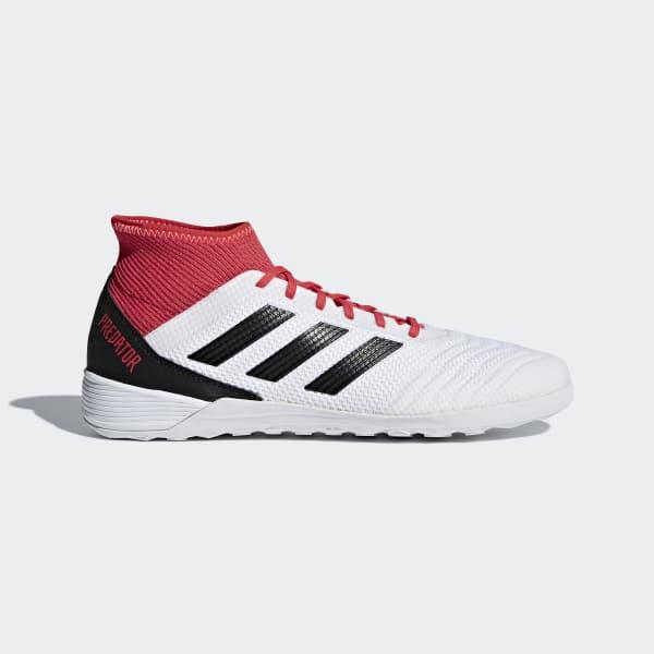 Adidas 18 Tango Switzerland Indoor Predator Chaussure Noir 3 HBYgO1q