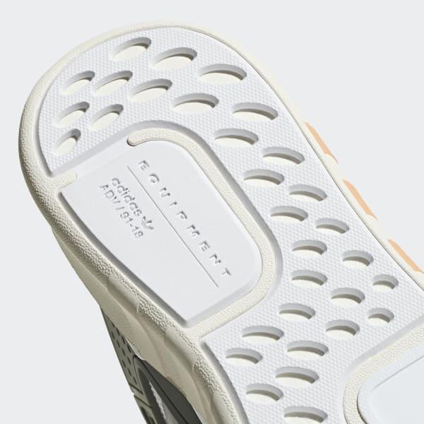 Bask Eqt Adv Blanc AdidasFrance Chaussure SGLqVpUzM