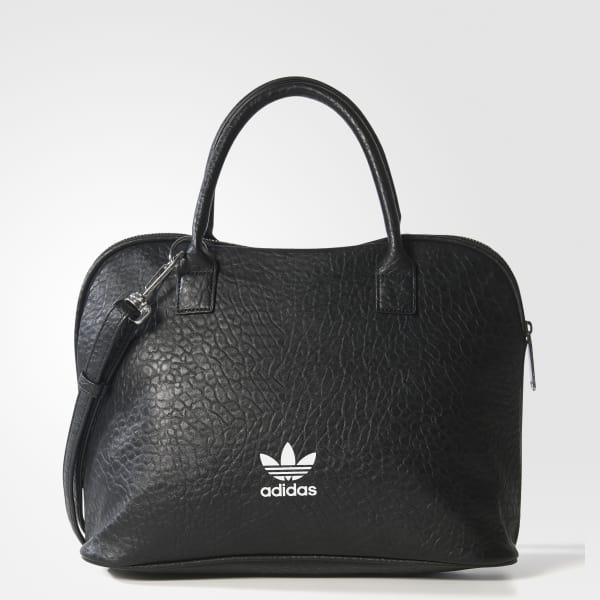 Bolso Fashion Negro AdidasChile Bowling Bolso Bolso Fashion Negro AdidasChile Bowling DHE29I
