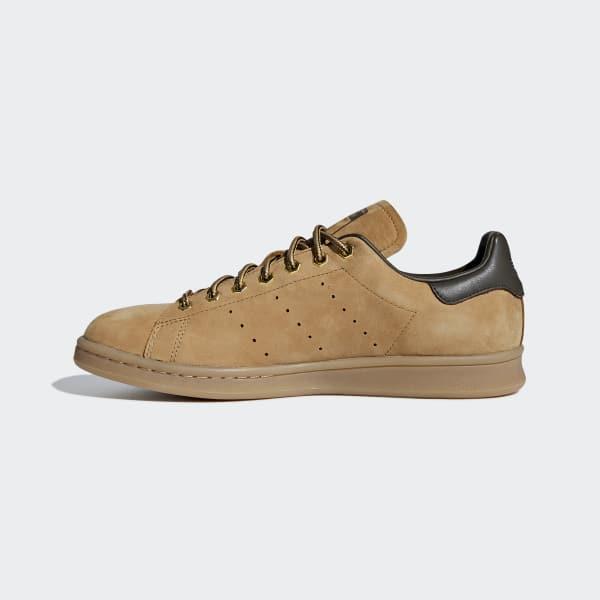 Adidas Smith Shoes Stan BrownUs Wp bf7mYgI6vy
