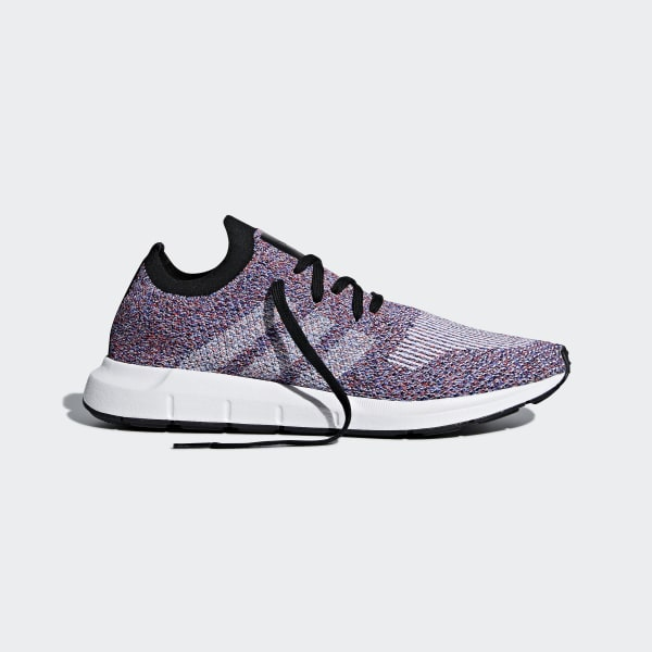Pourpre Chaussure Swift France Run Primeknit Adidas OzxSqtwaq