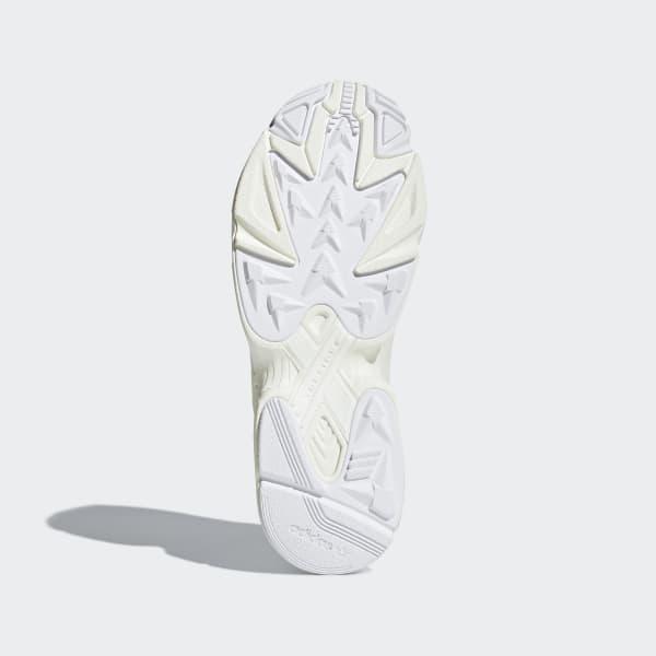 WhiteUs Adidas Shoes Adidas 1 Yung fY6b7vgy