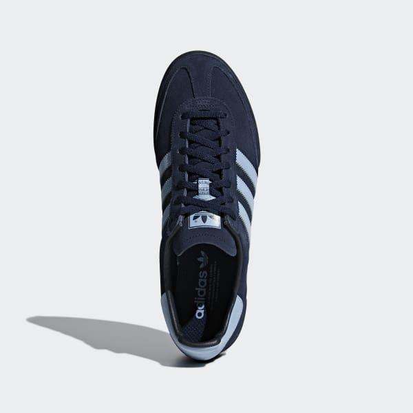 quality design d90c4 62478 Adidas Jeans Sko Jeans Adidas Denmark Blå Denmark Sko Blå qxOf66