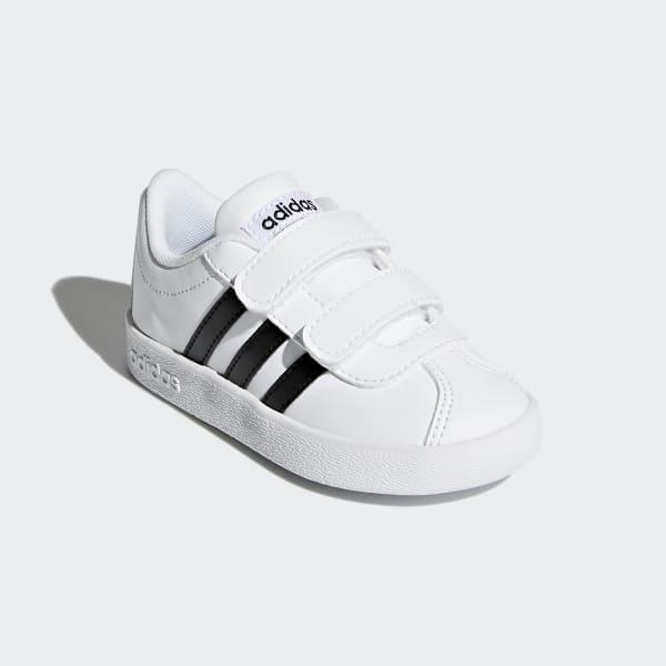 Adidas Bl Bl Court Court Schuh Adidas Bl Adidas Schuh lFJcK1T