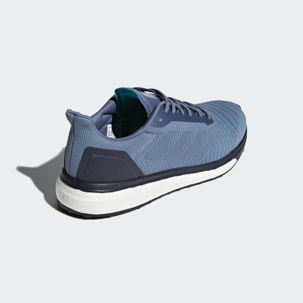 Schuh Drive BlauDeutschland BlauDeutschland Solar Adidas Schuh Solar Drive Solar Adidas Drive Adidas J1cTlKF