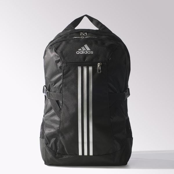 Adidas Loadspring NegroArgentina Mochila Power 2 Deportiva Ygyb76f