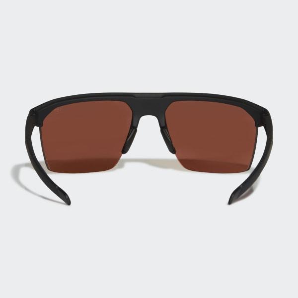 Strivr Negro Gafas AdidasEspaña De Sol ikOZXuPT