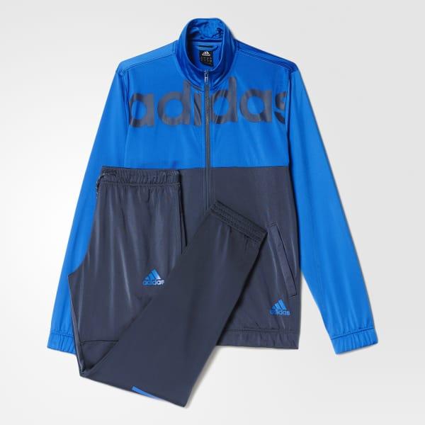 Con Mexico Azul To School Adidas Sudadera Back Pants S5qHwxgxO