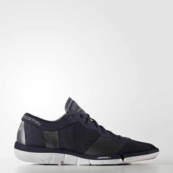 Shoes Arauana BlueUs Adidas Dance Adidas RA4j3cLq5