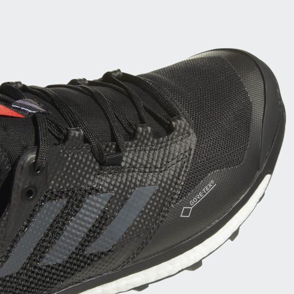 Terrex Noir Chaussure Agravic Xt Gtx AdidasSwitzerland dxCBoQreWE